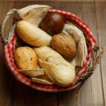 Хлебная корзина Bread basket