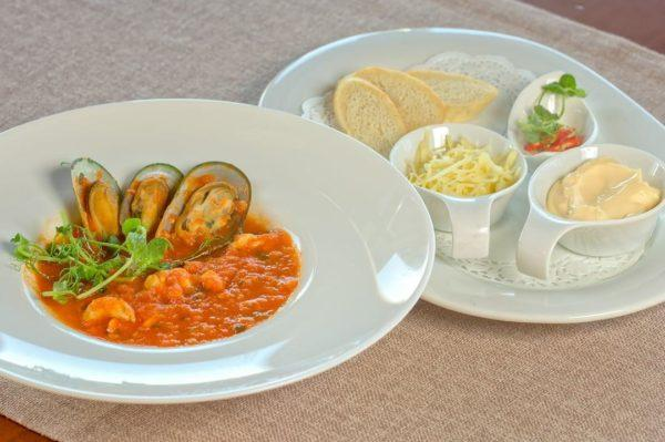 food-19